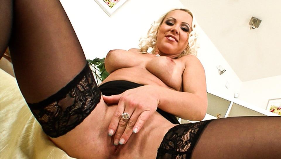 9567-Showing porn images for slut wife training captions porn
