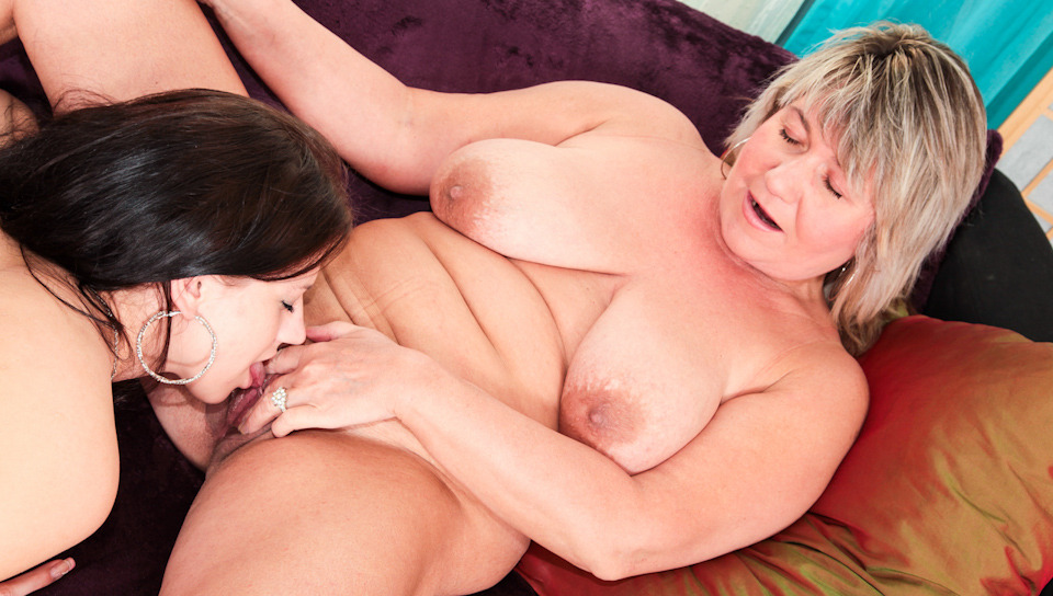 Xxx old and milf tube