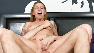Brutal BDSM scenes with perfect girls fucked in HD videos