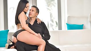 Erotic Seduction