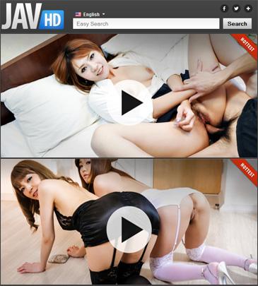 Jav HD